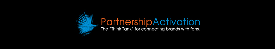 Partnership Activation